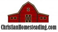 Christian Homesteading